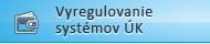 vyregulovanie ustredneho kurenia,regulacia uk